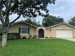 Photo of 255 Cambridge Drive, LONGWOOD, FL 32779 (MLS # O5867659)