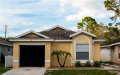 Photo of 313 N Wilderness Point, CASSELBERRY, FL 32707 (MLS # O5867697)