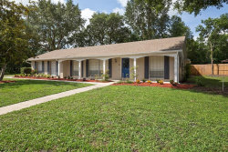 Photo of 700 Fox Valley Drive, LONGWOOD, FL 32779 (MLS # O5867752)
