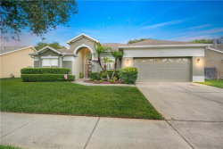 Photo of 1751 Parkglen Cir,, APOPKA, FL 32712 (MLS # O5867806)