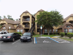 Photo of 345 Forestway Circle, Unit 307, ALTAMONTE SPRINGS, FL 32701 (MLS # O5867879)