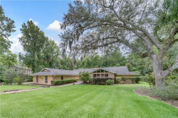 Photo of 2335 Springs Landing Boulevard, LONGWOOD, FL 32779 (MLS # O5867882)