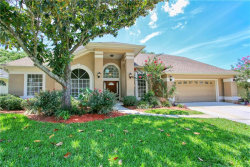 Photo of 207 Varsity Cir, ALTAMONTE SPRINGS, FL 32714 (MLS # O5867905)