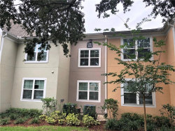 Photo of 3432 Westchester Square Boulevard, Unit 205, ORLANDO, FL 32835 (MLS # O5868085)