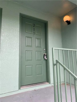 Photo of 552 Olympic Village, Unit 211, ALTAMONTE SPRINGS, FL 32714 (MLS # O5868092)