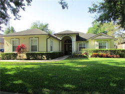 Photo of 1279 Mcneil Woods Place, ALTAMONTE SPRINGS, FL 32714 (MLS # O5868148)