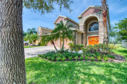 Photo of 8797 Atwater Loop, OVIEDO, FL 32765 (MLS # O5868227)