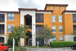 Photo of 6171 Metrowest Boulevard, Unit 102, ORLANDO, FL 32835 (MLS # O5868533)