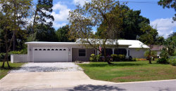 Photo of 180 Normandy Road, CASSELBERRY, FL 32707 (MLS # O5868571)