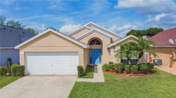 Photo of 2777 Falcon Crest Place, LAKE MARY, FL 32746 (MLS # O5868799)