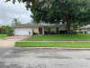 Photo of 7607 Bent Bow Trail, WINTER PARK, FL 32792 (MLS # O5868858)