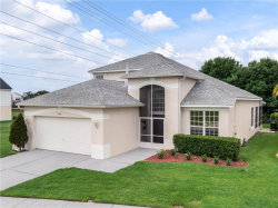 Photo of 3518 Clear Stream Drive, ORLANDO, FL 32822 (MLS # O5869233)
