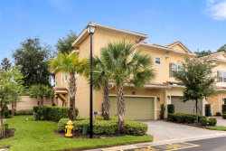Photo of 884 Brutus Terrace, LAKE MARY, FL 32746 (MLS # O5869280)