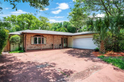 Photo of 8923 Tibet Bay Drive, ORLANDO, FL 32819 (MLS # O5869288)