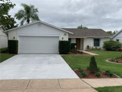Photo of 11707 Stamfield Drive, ORLANDO, FL 32821 (MLS # O5869303)