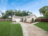 Photo of 5931 Norvale Court, ORLANDO, FL 32808 (MLS # O5869365)