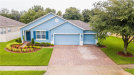 Photo of 3473 Mccormick Woods Drive, OCOEE, FL 34761 (MLS # O5869464)