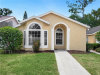 Photo of 1619 Winter Green Boulevard, WINTER PARK, FL 32792 (MLS # O5869569)