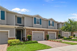 Photo of 7633 Aloma Pines Court, WINTER PARK, FL 32792 (MLS # O5870200)
