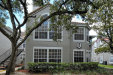 Photo of 995 Northern Dancer Way, Unit 101, CASSELBERRY, FL 32707 (MLS # O5870624)