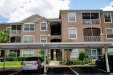 Photo of 7109 Yacht Basin Avenue, Unit 4, ORLANDO, FL 32835 (MLS # O5870819)