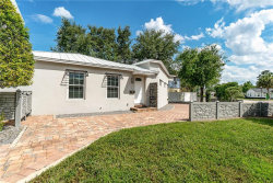 Photo of 720 N Pennsylvania Avenue, WINTER PARK, FL 32789 (MLS # O5871492)
