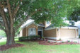 Photo of 3580 Moss Pointe Place, LAKE MARY, FL 32746 (MLS # O5871494)