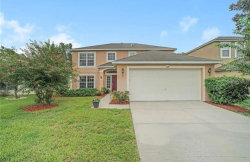 Photo of 123 Golfside Circle, SANFORD, FL 32773 (MLS # O5871939)