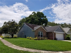 Photo of 200 Hound Run Place, CASSELBERRY, FL 32707 (MLS # O5871971)