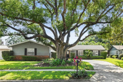Photo of 420 Friar Road, WINTER PARK, FL 32792 (MLS # O5872099)