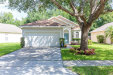 Photo of 5640 Pats Point, WINTER PARK, FL 32792 (MLS # O5872457)