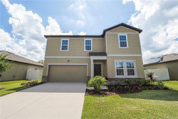 Photo of 4020 Night Heron Drive, SANFORD, FL 32773 (MLS # O5872905)