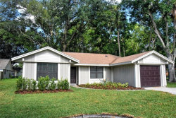 Photo of 657 Shady Lane, WINTER SPRINGS, FL 32708 (MLS # O5872958)