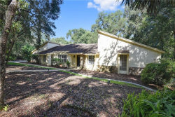 Photo of 900 Arabian Avenue, WINTER SPRINGS, FL 32708 (MLS # O5873034)