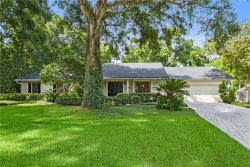 Photo of 2524 Waterview Place, WINDERMERE, FL 34786 (MLS # O5873050)