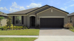 Photo of 2786 Mead Avenue, SAINT CLOUD, FL 34771 (MLS # O5873292)