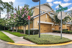 Photo of 14043 Sparkling Cove Lane, Unit 401, WINDERMERE, FL 34786 (MLS # O5873335)