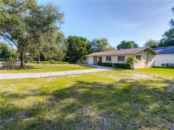 Photo of 133 Main Street, WINDERMERE, FL 34786 (MLS # O5873348)