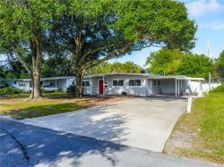 Photo of 2328 Mulbry Drive, WINTER PARK, FL 32789 (MLS # O5873395)