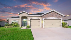 Photo of 4539 Calumet Drive, SAINT CLOUD, FL 34772 (MLS # O5873548)