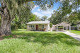 Photo of 3207 Tennessee Terrace, ORLANDO, FL 32806 (MLS # O5873601)