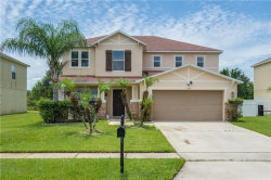 Photo of 3324 Whistling Trail, SAINT CLOUD, FL 34772 (MLS # O5873760)
