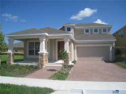 Photo of 7617 Colbury Avenue, WINDERMERE, FL 34786 (MLS # O5873928)