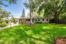 Photo of 3217 Raven Road, ORLANDO, FL 32803 (MLS # O5873937)