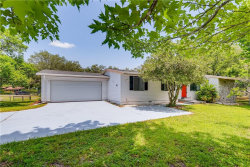 Photo of 1255 Quintuplet Drive, CASSELBERRY, FL 32707 (MLS # O5874071)