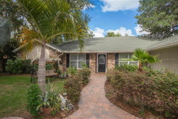 Photo of 3306 Derek Court, WINTER PARK, FL 32792 (MLS # O5874206)
