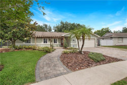 Photo of 3710 Hawthorne Lane, WINTER PARK, FL 32792 (MLS # O5874213)