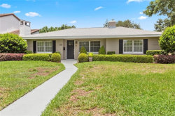 Photo of 1681 Woodland Avenue, WINTER PARK, FL 32789 (MLS # O5874246)