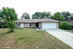 Photo of 4509 Pacer Court, ORLANDO, FL 32818 (MLS # O5874259)