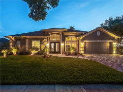 Photo of 8070 Solitaire Court, ORLANDO, FL 32836 (MLS # O5874330)
